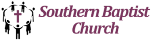 Southern Baptist Church